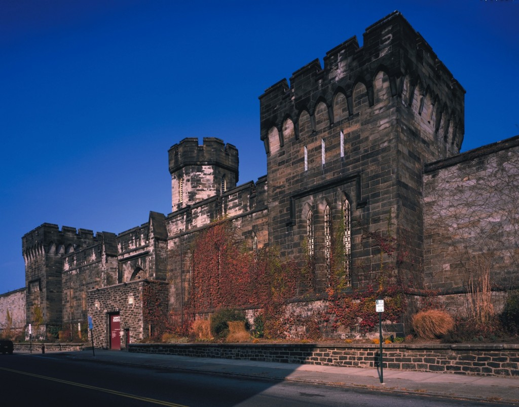 Eastern-State-Penitentiary2