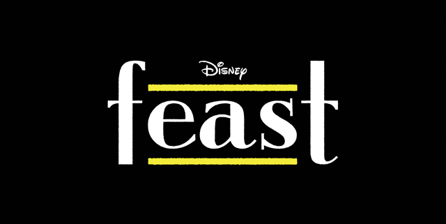 feast-logo-small