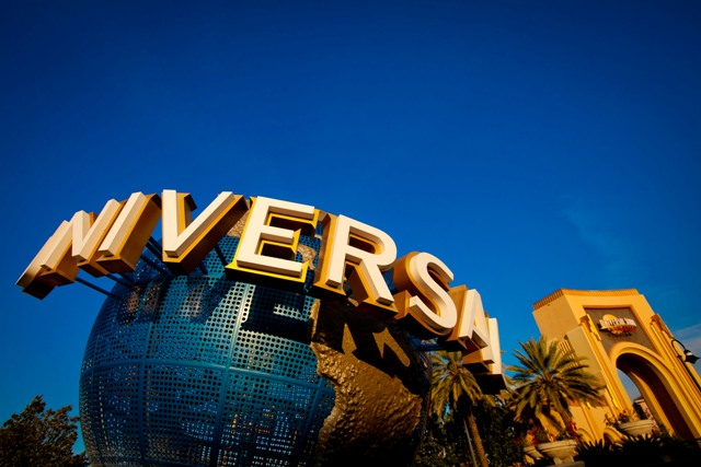-resources-digitalassets-Universal Orlando Globe - LR