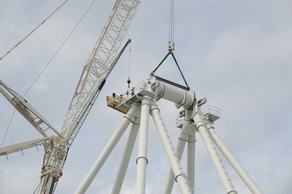 6_Orlando Eye Hub Install_Photo by Preston Mack
