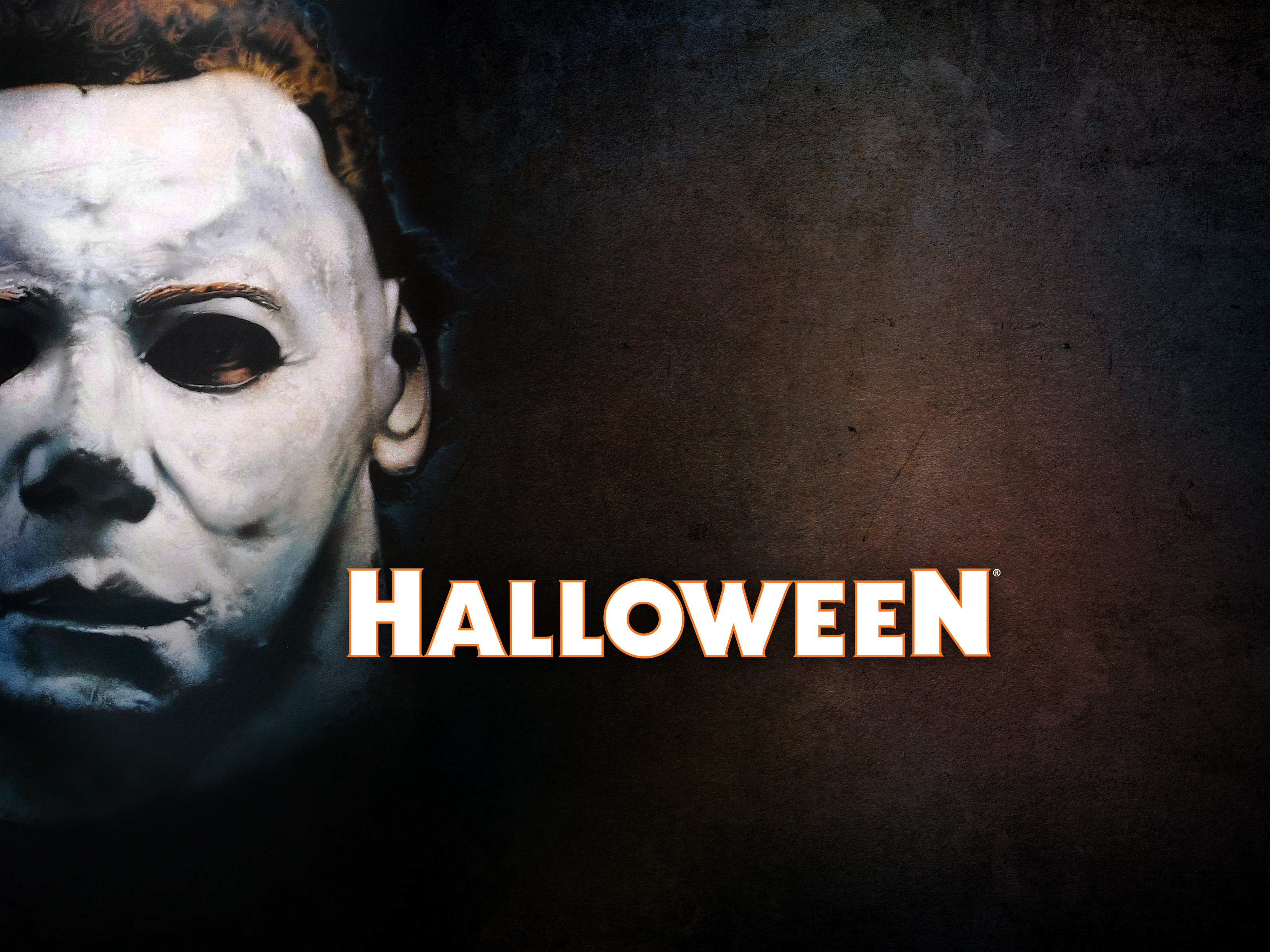 Behind the Thrills | Michael Myers to terrorize Halloween Horror ...