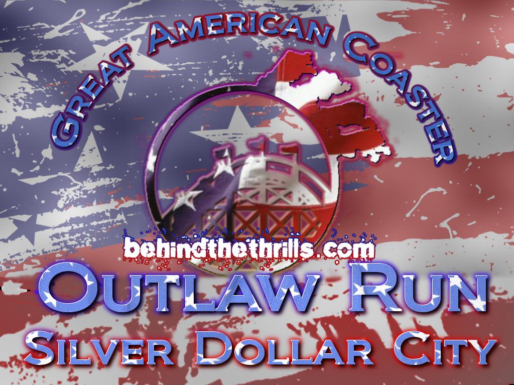 outlawrun