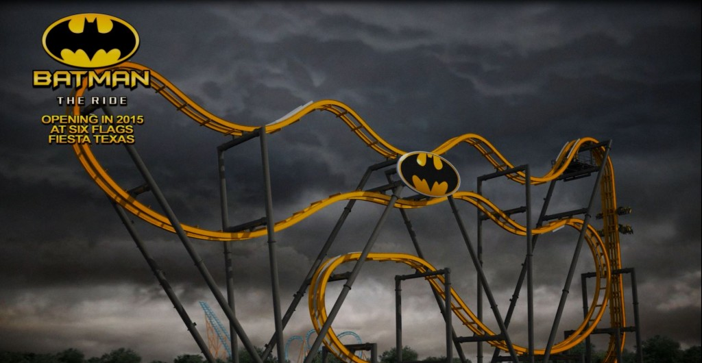 vid_batmantheride1