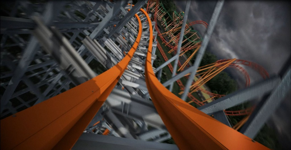 vid_wickedcyclone2