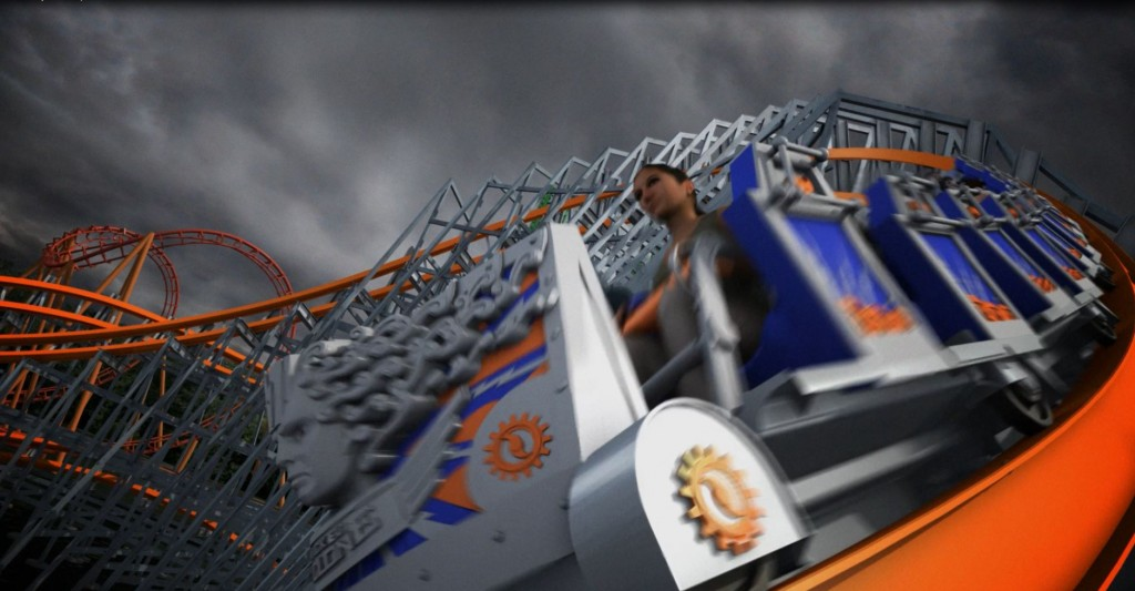 vid_wickedcyclone3