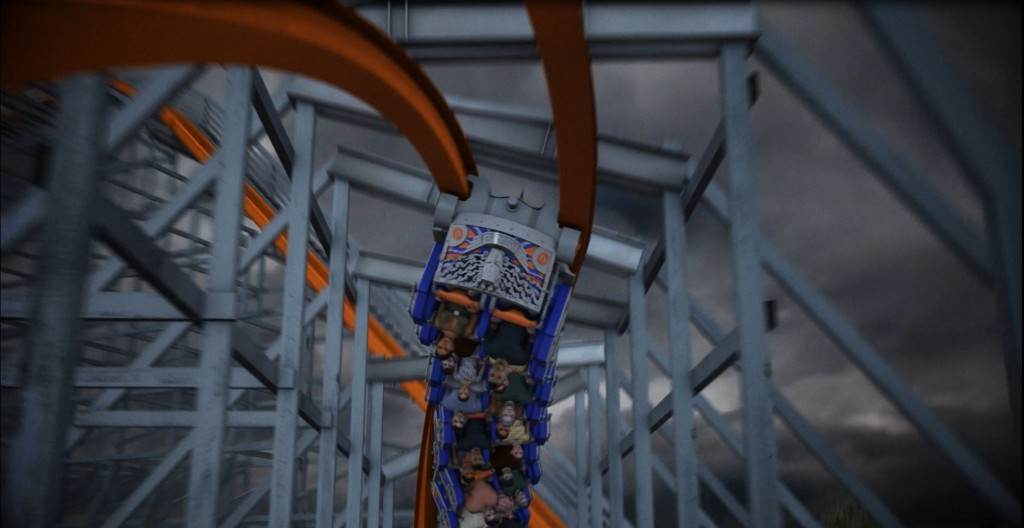 vid_wickedcyclone4_0
