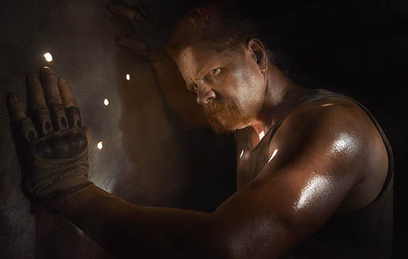 The-Walking-Dead-Season-5-Abraham-Cudlitz-590