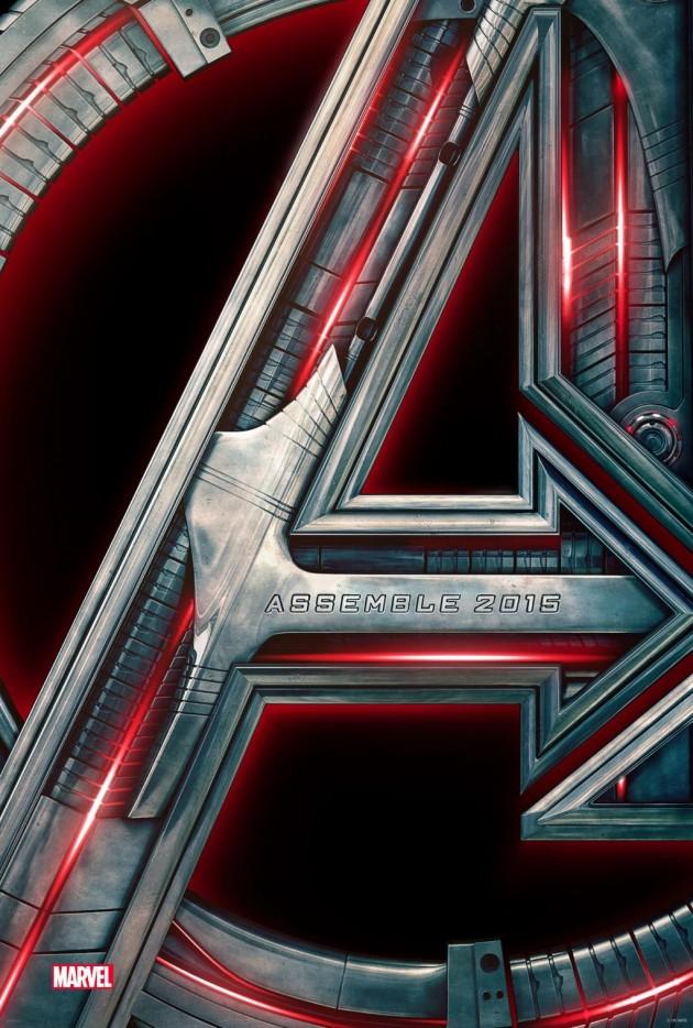 avengers2post