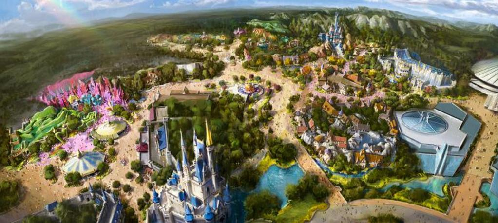 tdl-new-fantasyland