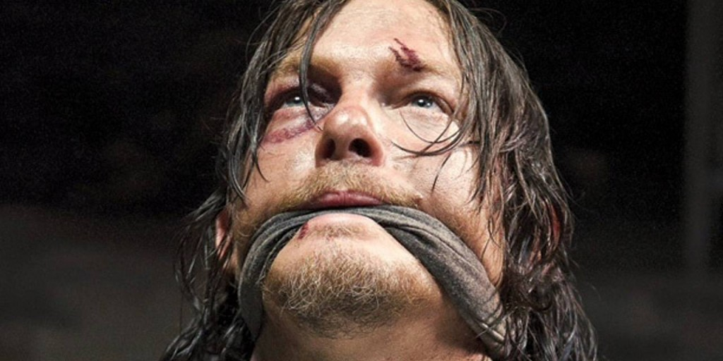 the-walking-dead-season-5-sneak-peek-no-not-daryl-the-walking-dead-season-5-daryl