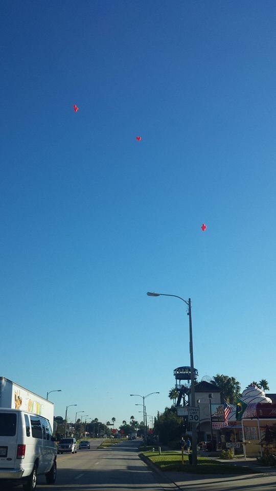 wet n wild balloon 2