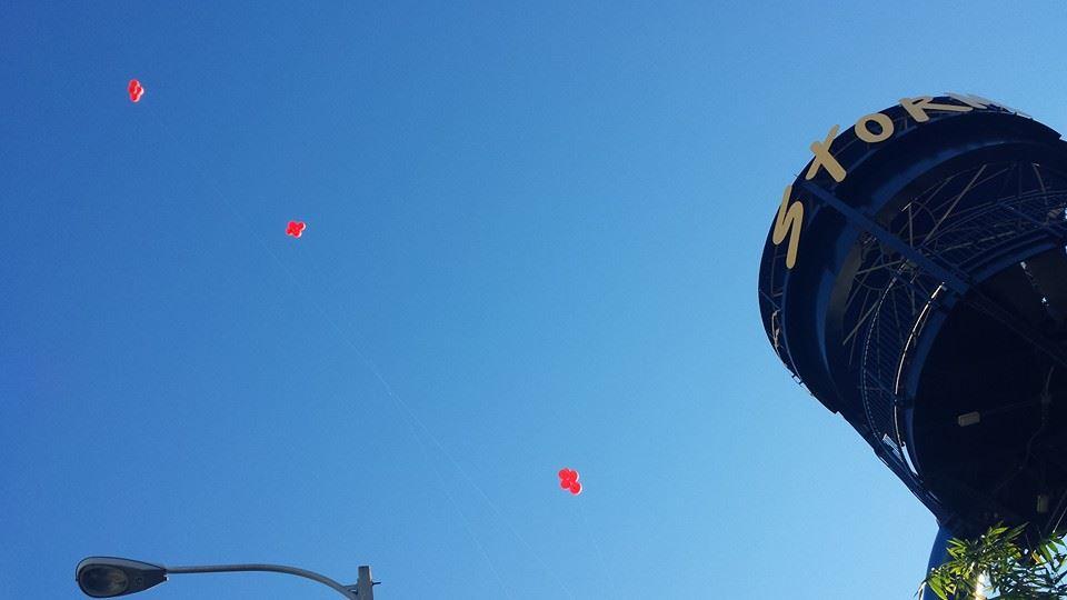 wet n wild balloon 5