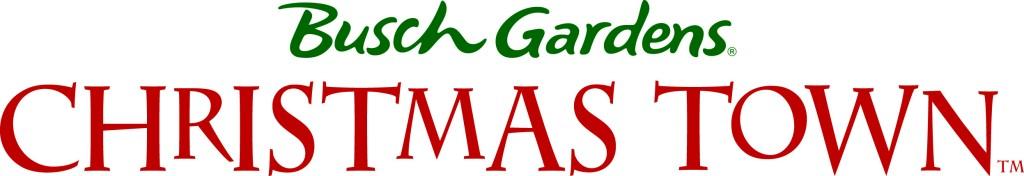 BGCT_Logo_Horiz_P_CMYK