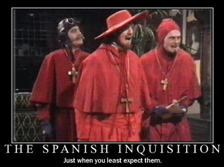 Monty-Python-Spanish