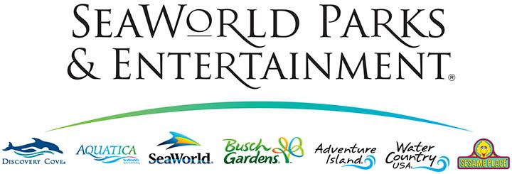 seaworld_parks_logo