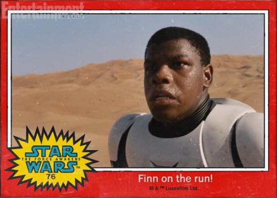 Finn-550x394