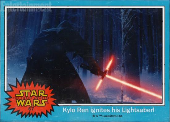Kylo-Ren-550x394