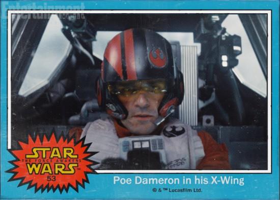 Poe-Dameron-550x394