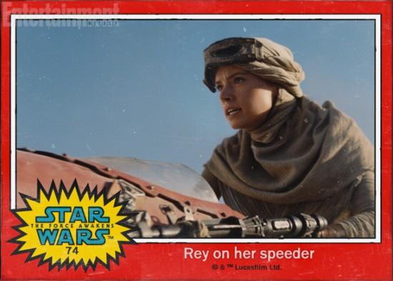 Rey-550x394
