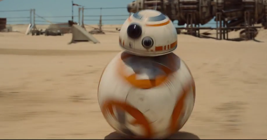 Star-Wars-The-Force-Awakens-Ball-Droid
