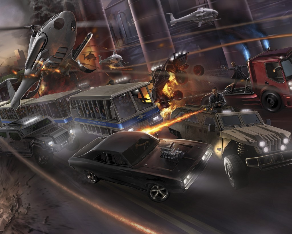 USH-Fast-Furious-Supercharged-Rendering-1024x819