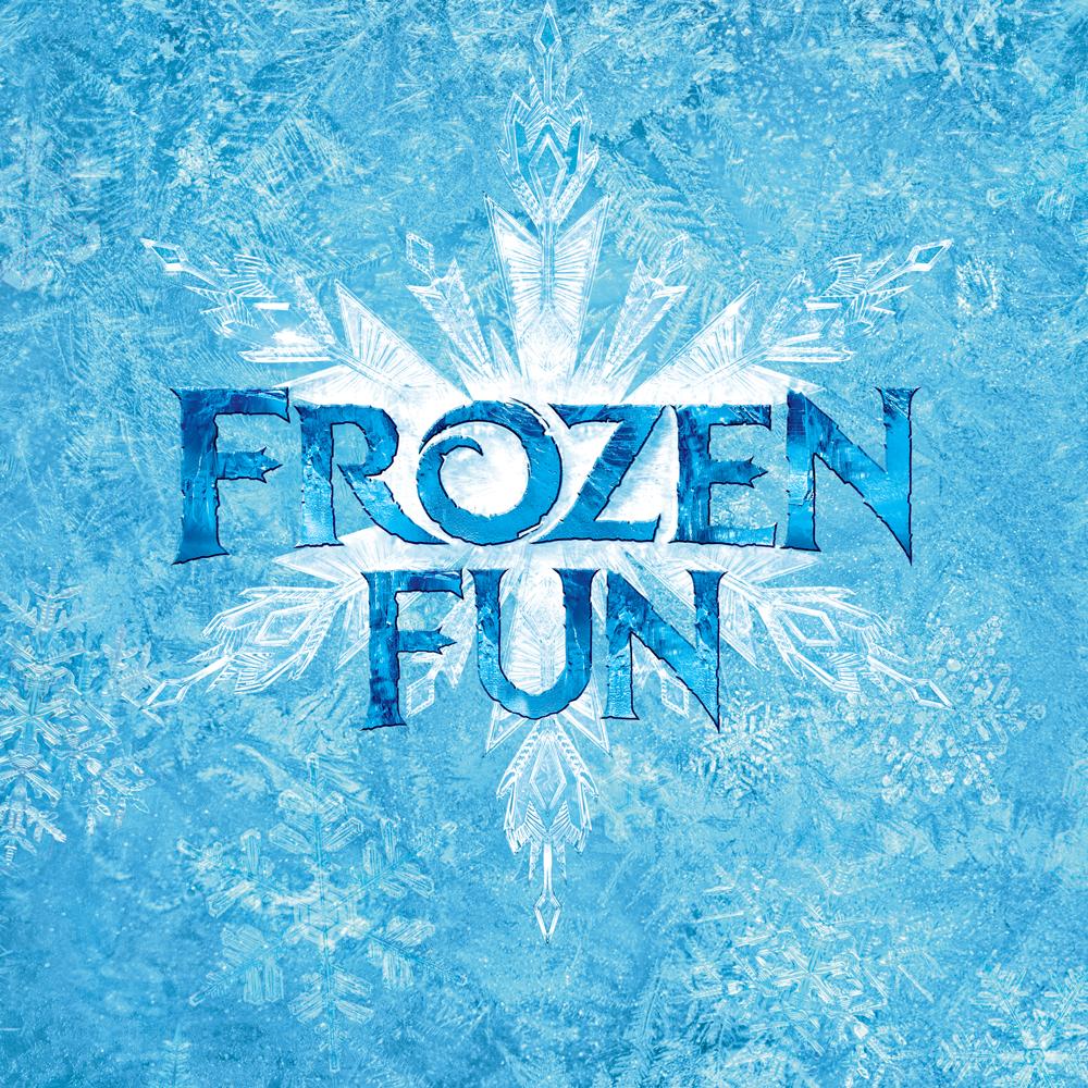 frozenFunLogo_0626141