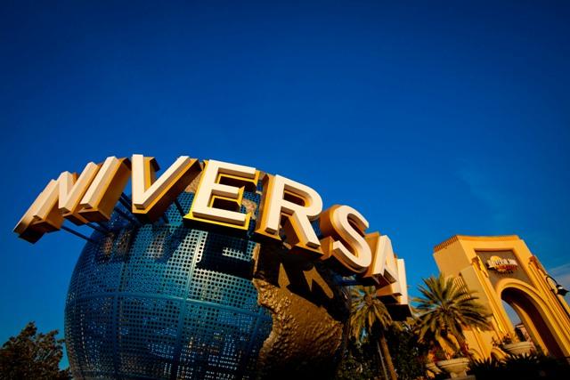 resources-digitalassets-Universal-Orlando-Globe-LR