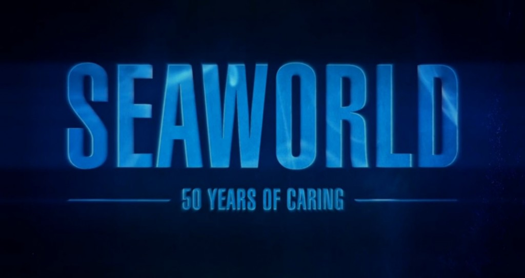 0seaworld