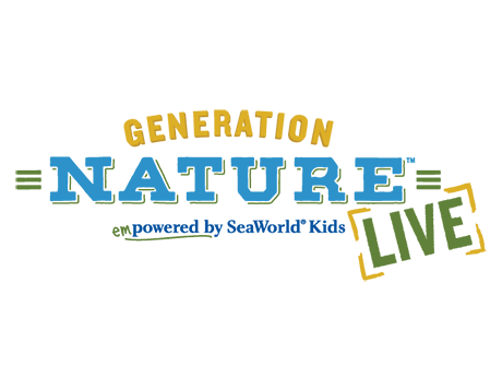 GENERATIONNATURE_LIVE_LOGO_460x345 (1)