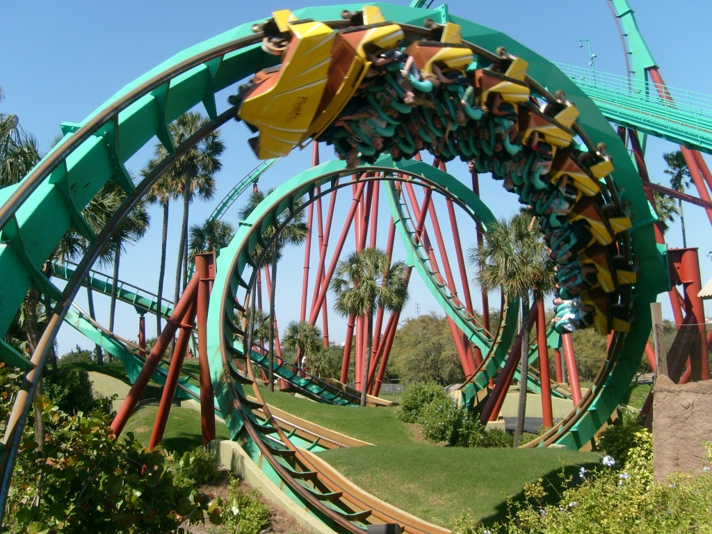 Kumba_at_Busch_Gardens_Tampa-1024x768