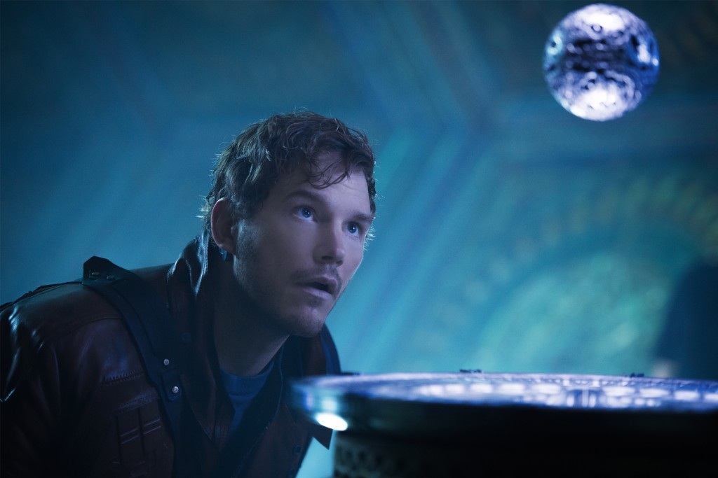image-guardians-of-the-galaxy-new-still-of-chris-pratt-as-star-lord