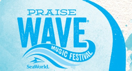 86338d3474714413a802744d5fc399ca_praise-wave-event-page-hero-for-week-1