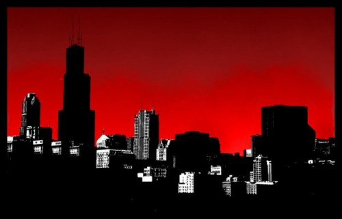 Chicago_Skyline_by_Jarhead826