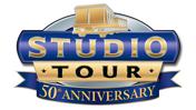 StudioTour_50thAnnLogo_176x99_v2