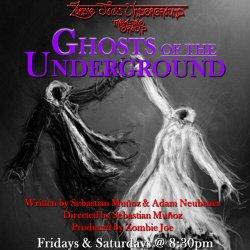 ghosts-underground-30
