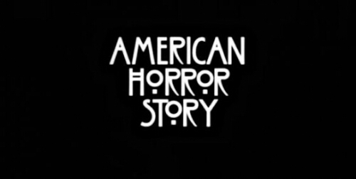 wpid-american-horror-story-logo-wide-560x282.jpg