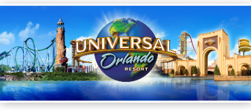 wpid-footer_universal_logo_en.png