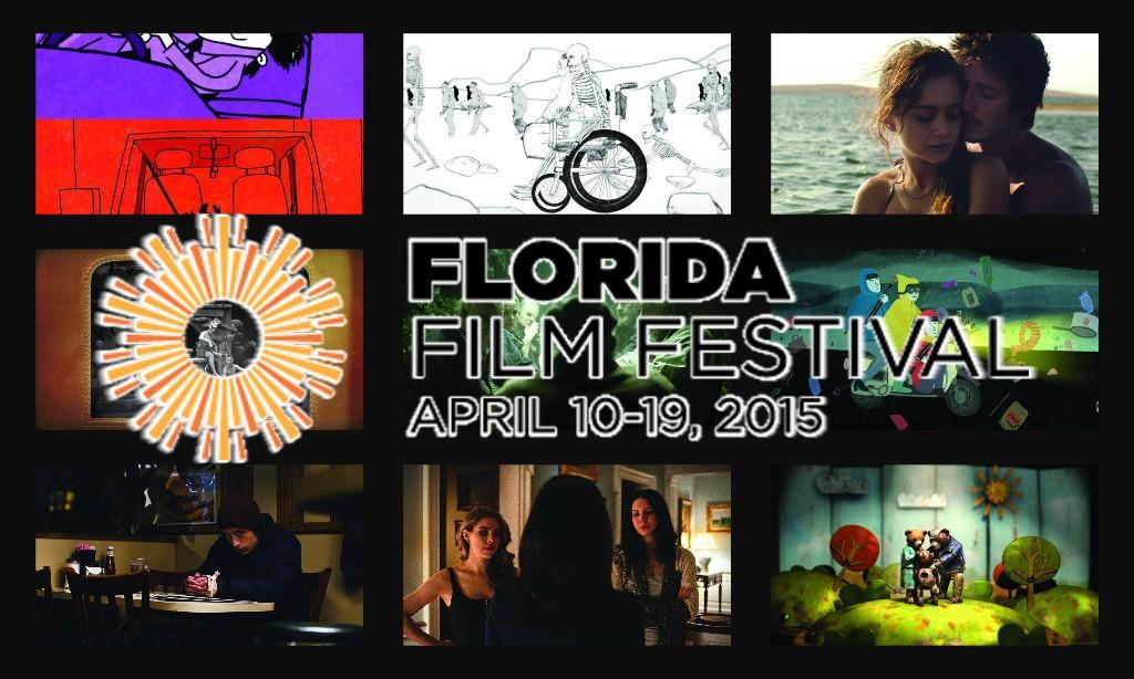 Florida Film