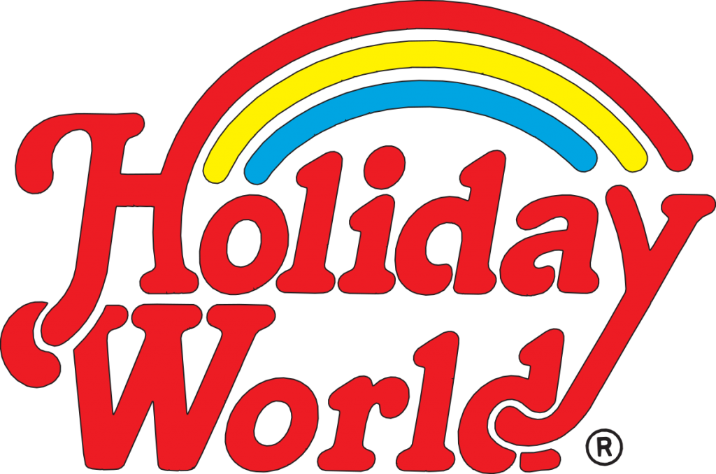 Holiday-World-logo