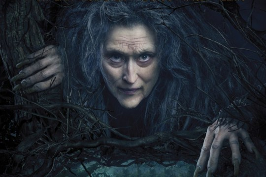 Into-The-Woods-Movie-Images-540x360