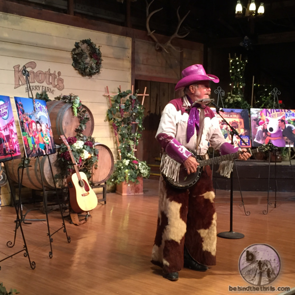 Knotts-Berry-Farm-Boysenberry-Festival-201527