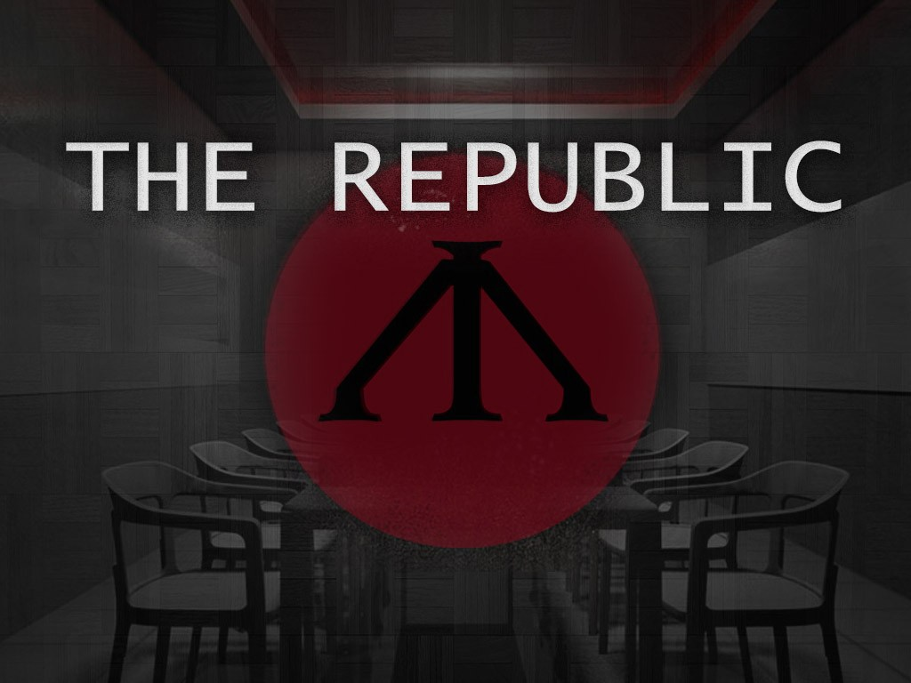 The-Republic-Logo-Office