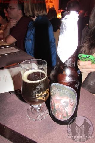 beer 011
