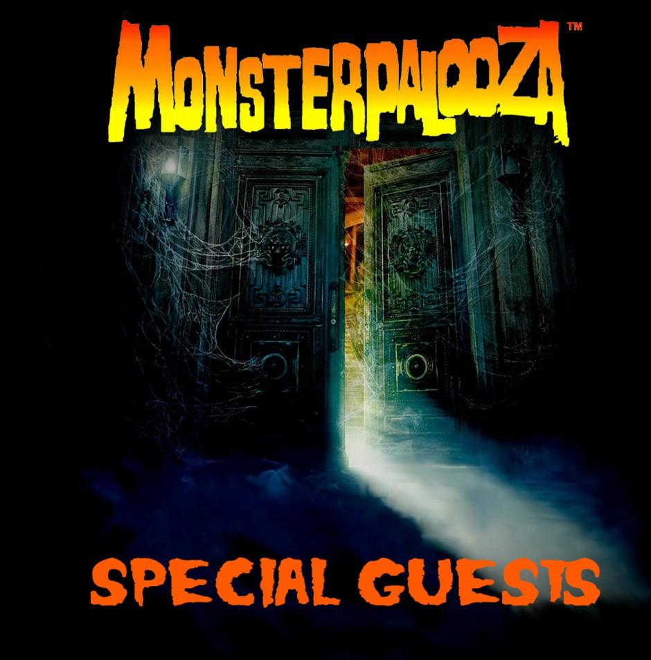 monsterpalooza2015guestv1.00