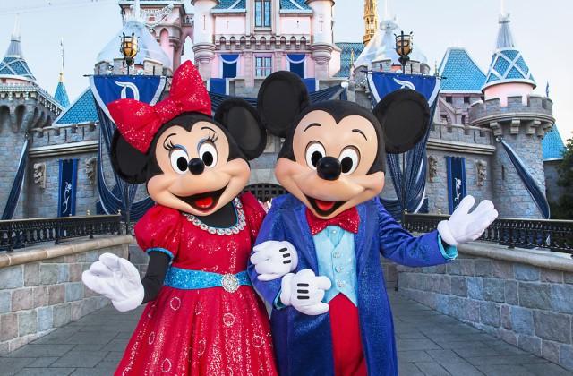 Mickey-and-Minnie-4_15_DL_000440-640x420