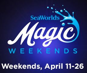 SeaWorld-San-Diego-Magic-Weekends-2015