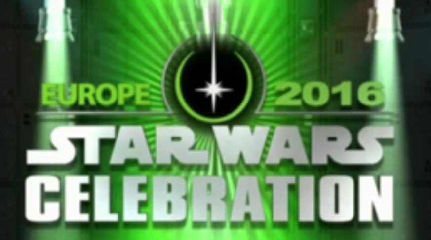 celebration2016
