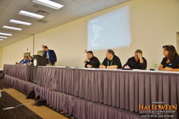 haa-seminar (21)
