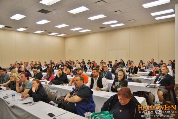 seminars (20)