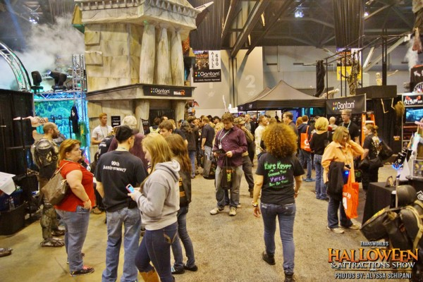 transworld show-floor 3